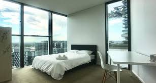 high rise ious 3 bed plus study in