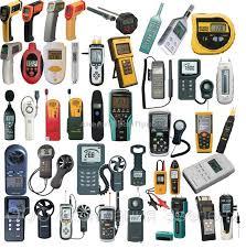 Контрольно измерительные инструменты какие бывают и каке выбирать  Контрольно измерительные приборы