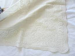 plastic lace tablecloths vinyl tablecloths best large tablecloths ideas on really round white plastic lace tablecloths