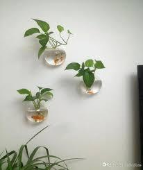wall mounted planters indoor indoor wall hanging planters opening glass wall wall planters for home wall