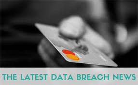 Automatic fuel expense tracking from wawa makes it easy to fuel your business. History Of Major Data Breaches In The U S Updated February 2021 Safe Smart Living