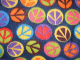 Peace Sign Wallpaper For Bedroom Tie Dye Peace Sign Sticker Peace Peace Signs And Dyes