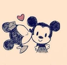 Cute Love Drawing Under Fontanacountryinn Com