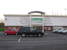 Dunelm Mill Kitchen Curtains Dunelm Walsall Curtains Soft Furnishings Yell