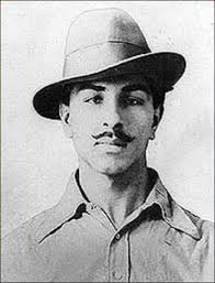 baghat singh lider revolucionario socialista o che guevara para  baghat singh lider revolucionario socialista o che guevara para os jovens nos de hoje