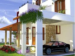 Small Picture Proposed House at Baththaramula Home Design Sri Lanka