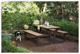 best outdoor furniture 0007