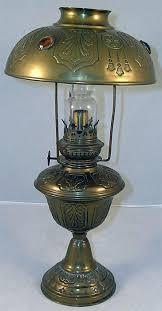oil lamp chandelier antique brass oil lamp electric oil lamp chandelier