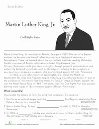together with HD wallpapers free martin luther king worksheets kindergarten moreover Crafts   Ideas for MLK Day    A Cupcake for the Teacher moreover 100  Hd Wallpapers Martin Luther King   Hd Wallpapers Martin as well  also  furthermore Martin Luther King  Jr  FREEBIE  – Teacher KARMA in addition  besides Dr Martin Luther King Worksheets Free Worksheets Library together with  together with Best 25  Martin luther biography ideas on Pinterest   Martin. on martin luther king worksheets kindergarten