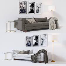 west elm furniture reviews. Full Size Of Sofa Design: West Elm Harmony Reviews Ezhandui Com Staggering Furniture X