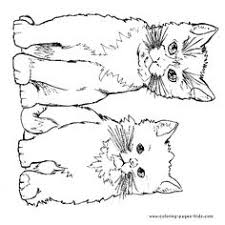Small Picture Black and Tan Coonhound Coloring Page Cats Dogs Coloring Pages