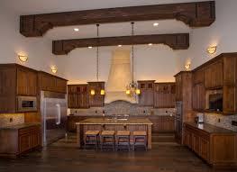 lighting for beams. Lighting Beams. Faux Wood Beams - Sebring Services For