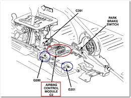 airbag light, seat belt swith, resistor fix, wiring diagram 99 Jeep Grand Cherokee Wiring Diagram 99 jeep tj fuse box diagram 99 free wiring diagrams, wiring diagram 1999 jeep grand cherokee wiring diagram