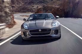 2018 jaguar models. perfect 2018 32  40 in 2018 jaguar models