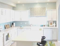 backsplash view how to paint over tile backsplash decorating