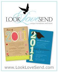 Create Graduation Invitation Online Online Graduation Invitations Are Custom For You