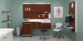 Healthcare Furniture Manufacturers Style