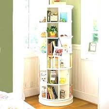 ikea kids bookcase bookcases children bookcase kids furniture furniture furniture white bookcase ikea hensvik childrens bookcase