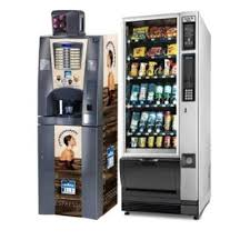Small Vending Machine Business Delectable Vending Machines OlbiaTempioArzachenaSan Teodoro Coffee Break