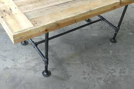 reclaimed furniture vancouver. Reclaimed Furniture Vancouver Wood Harvest Table Irish Coast