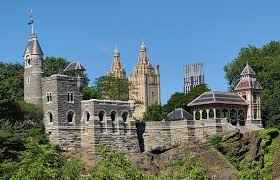 Nancy Castle Donahue Real Estate - Home | Facebook
