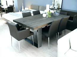 solid oak oval dining table room and board dining table solid wood dining table room and solid oak oval dining table