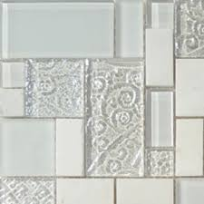 glass wall tiles. Mediterranean Series Glass Wall Tiles A