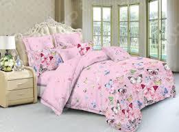 <b>Комплект</b> Постельного Белья «Сладкий Сон». 2-<b>Спальный</b> ...