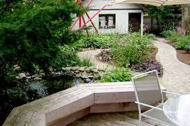 21 Inspiring And Creative LawnFree Yard IdeasLawn Free Backyard