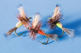 Fly Tying Thread Conversion Chart Understanding Thread Sizing Construction And Materials