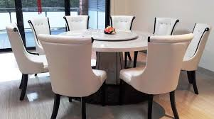 circular marble dining table marble dining table design ideas cost and tips sefa stone