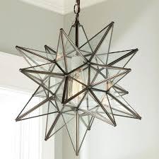 moravian star light moravian star pendant light uk justwritemommycom