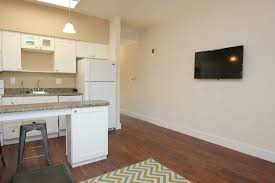 apartments for rent in charlotte nc all utilities included. the essentials: new modern 2nd (of 3) level 1 bed / bath apartment suite with 507 sq. ft. of living space, 9 ft ceilings (normal is 8), all utilities apartments for rent in charlotte nc included r