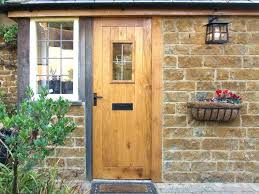 Timber Doors Au U0026 Time4timber27151420080001 Solid Timber Entry Doors Brisbane