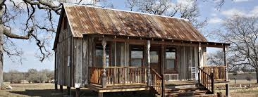 tiny houses in texas. Tiny Homes Of Texas Pearland Interesting Ideas Houses In