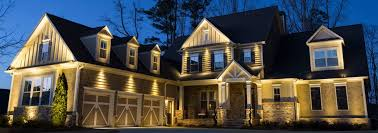 exterior home lighting ideas. Outdoor Accent Lighting Ideas. Home For Ideas 9 D Exterior