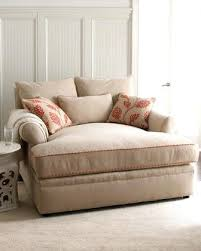 comfy chaise lounge terraces ultra comfy chaise lounge
