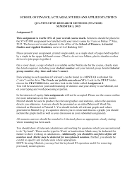 research paper format sample biographical