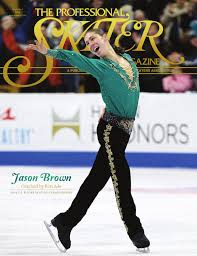 ice skating essay by professional skaters association issuu  by professional skaters association issuu