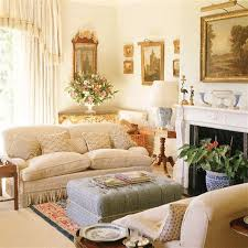 design a room with furniture. Country Living Room Furniture Couches. Home Interior Design A With