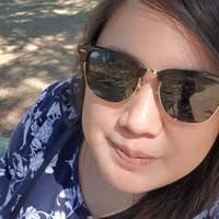 Alysia Sanford - Quora