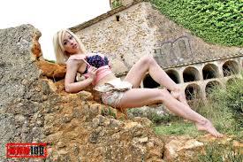 Porn Life Chessie Kay Nude Chessie Chessie. Chessie Kay Nude.