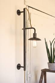 interior agreeable rustic wall sconces for bedroom candle canada wooden decorative rustic wall sconces