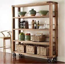 Modern wall shelves and shelving units