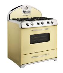northstar appliances elmira stove works retro style kitchen