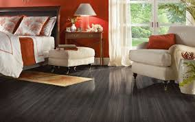 flooring for bedrooms. prissy ideas bedroom flooring 5 this is how to build a floor on budget . for bedrooms