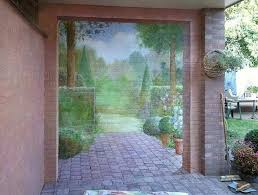 Small Picture Exterior Wall Paint 25 Decoration Idea EnhancedHomesorg