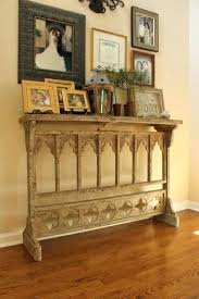 foyer table very narrow entryway table grand foyer round table