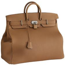 hermes kelly 32 price. hermes hac bag prices kelly 32 price