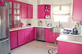 good paint colors for kitchensFascinating Good Kitchen Paint Colors Best Colors For Kitchen